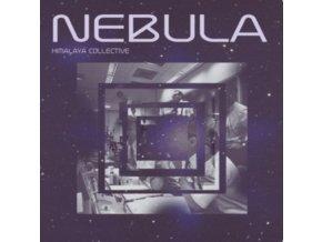 VARIOUS ARTISTS - Nebula (LP)