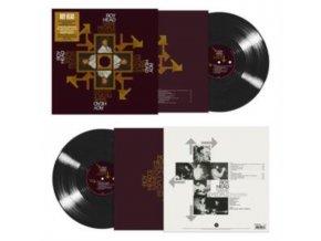ROY HEAD - Same People (LP)