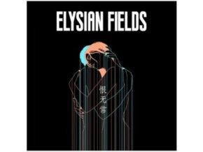 ELYSIAN FIELDS - Transience Of Life (LP)