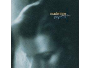 PEYROUX, MADELEINE - DREAMLAND (1 LP / vinyl)