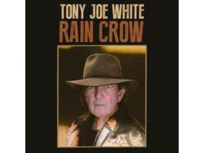 TONY JOE WHITE - Rain Crow (LP)