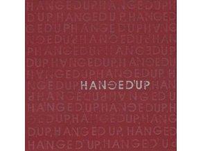 HANGED UP - Hanged Up (LP)