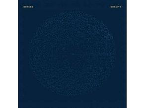 BEN LUKAS BOYSEN - Gravity (LP)