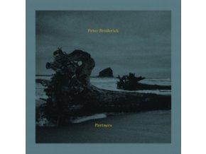 PETER BRODERICK - Partners (LP)