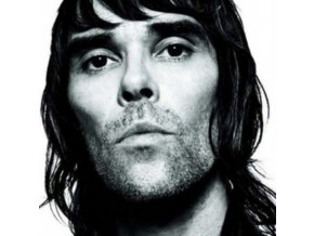 IAN BROWN - The Greatest (LP)
