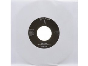 "TSPOON - If You Dance Tonight (7"" Vinyl)"