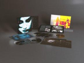 MARILLION - Brave (Deluxe Edition) (LP)
