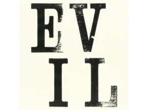 "IRMA VEP - Evil Holiday (7"" Vinyl)"