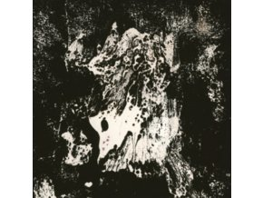 FOUDRE - Kami (LP)