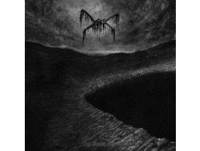MORK - Det Svarte Juv (LP)