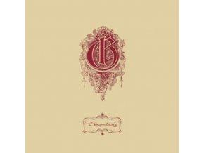 CRIPPLED BLACK PHOENIX - The Resurrectionists (LP)