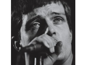 JOY DIVISION - Live At Town Hall. High Wycombe 20th February 1980 (LP)