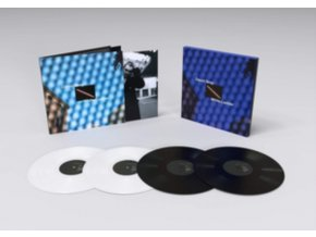 DAVID GRAY - White Ladder (20th Anniversary Edition) (LP)