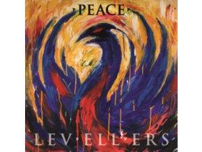 LEVELLERS - Peace (LP)