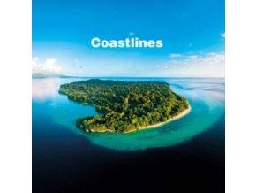 COASTLINES - Coastlines (LP)