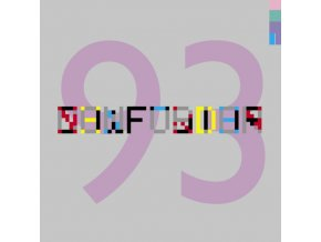 """NEW ORDER - Confusion (12"""" Vinyl)"""