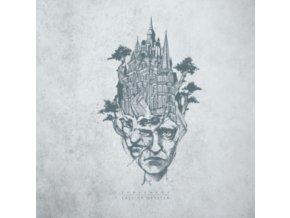 FALL OF MESSIAH - Senicarne (LP)