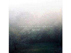 ROBIN SCHLOCHTERMEIER - Spectral (LP)