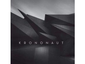 KRONONAUT - Krononaut (LP)