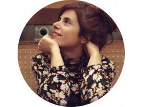 MUNGOS HI FI X MARINA P - Soul Radio (LP)