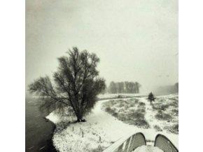 BEEQUEEN - Winter (LP)