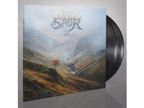 SAOR - Aura (LP)