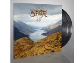 SAOR - Roots (LP)