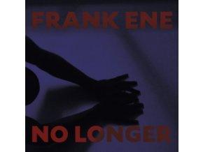 FRANKE ENE - No Longer (LP)