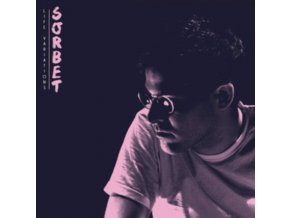 "SORBET - Life Variations EP (12"" Vinyl)"