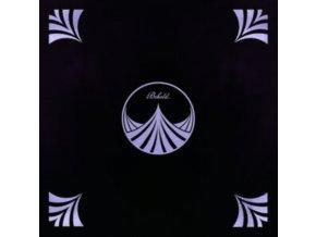 CALABASHED - Behold The Black Wave (LP)