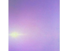 APPLESCAL - Diamond Skies (LP)