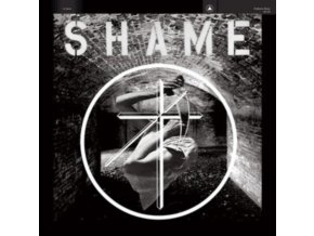 UNIFORM - Shame (LP)
