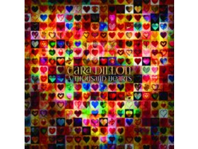 CARA DILLON - A Thousand Hearts (LP)