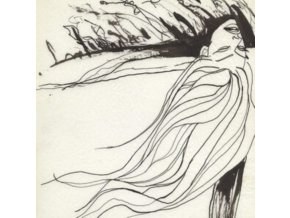 SUSANNA - Baudelaire & Piano (LP)
