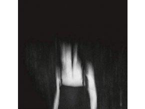 ISOLATING - Perennial (LP)
