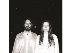 M. TAKARA & CARLA BOREGAS - Linha DAgua (LP)