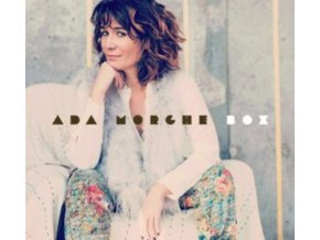 ADA MORGHE - Box (LP)