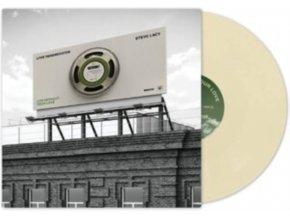 "LOVE REGENERATOR - Live Without Your Love (12"" Vinyl)"