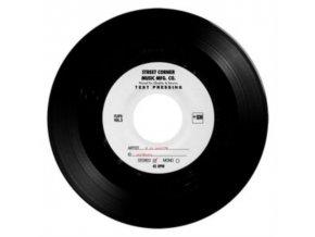 "K. LE MAESTRO - Flips Vol. 5 (7"" Vinyl)"
