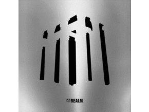 "GORGON CITY - Realm Ep (12"" Vinyl)"