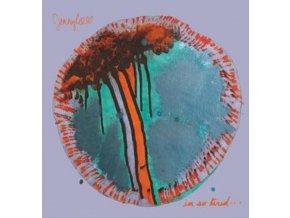 "JENNYLEE - IM So Tired / Some Things (Rsd2020) (7"" Vinyl)"