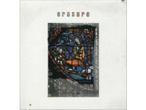 ERASURE - The Innocents (LP)
