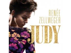 RENEE ZELLWEGER - Judy (CD)