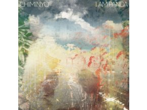 CHIMINYO - I Am Panda (LP)