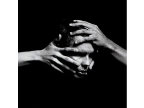 JONSI - Shiver (LP)