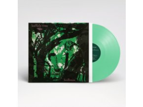 BUFFALO TOM - Birdbrain (Coloured Vinyl) (LP)