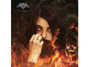 ROSETTA - The Anaesthete (LP)