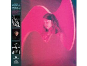 SUZANNE CIANI - A Life In Waves Ost (LP)