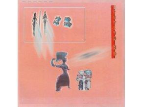 ETRUSCA 3D - Etrusca 3D (LP)