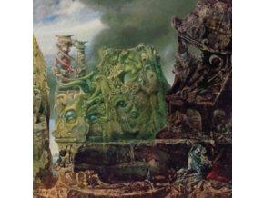 SPELL - Opulent Decay (LP)
